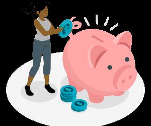 Dinheiro: como transformá-lo de Problema em Solução?
